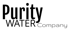 PURITY WATER Company